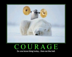courage-do-one-brave-thing-today-courage-quote.jpg