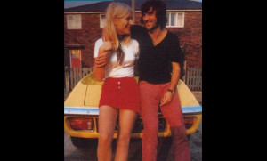 20 george best i spent 90 per cent of my money on women and drink ...