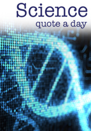 Tags : science , quotes , eureka , science quotes eureka