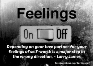 "Read: ""Validate Your Partner's Feelings"