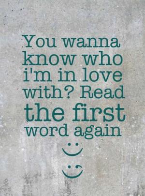 love-love-sayings-sayings-smiley-face-Favim_com-409198