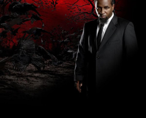 Many Underground Rappers In The Midwest Tech N9ne Quotes picture