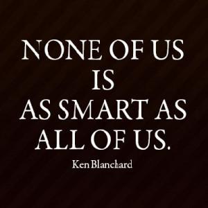 gcu edu Ken Blanchard College of Business About Ken Blanchard php