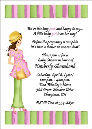 announcement quotes cute pregnancy announcement quotes cute pregnancy ...