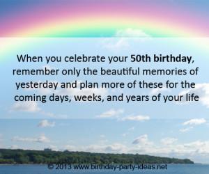 50thbirthdayquotes3.jpg