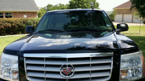 Cadillac Windshield Replacement or Repair - Get Local Cadillac Auto ...