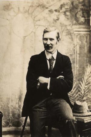 William Arthur Ward Quotes