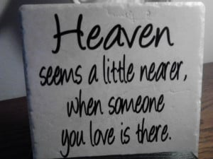 Missing You In Heaven Quotes Dad Heaven
