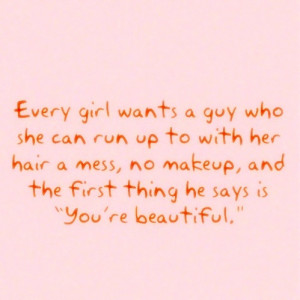 quotes of sexy love quotes pinterest sexy love quotes pinterest
