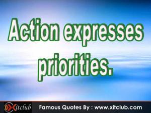 19912d1386165708-15-most-famous-quotes-mahatma-gandhi-14.jpg