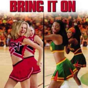 Bring It On Quotes