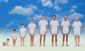 Men-growing-older-001.jpg
