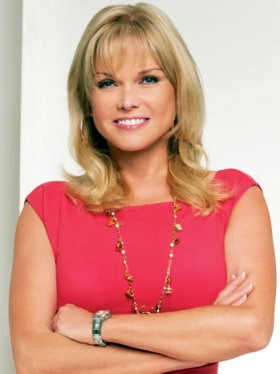 Mary Hart Quotes & Sayings