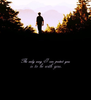 Edward and Bella Quotes http://weheartit.com/entry/10902893