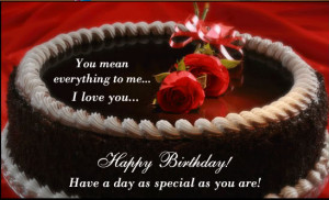Happy-Birthday-Love-Quotes-Love-Quotes-Pictures3.png