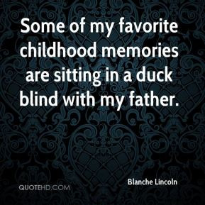 Childhood Quotes Page Quotehd