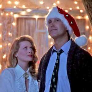 christmas vacation quotes | Christmas Vacation Movie Quotes By Sandra ...