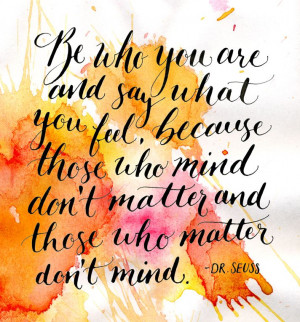 ... Quotes, Dr. Seuss, Inspiration Quotes, Favourit Quotes, You Are On My