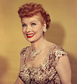 0917-10-famous-tv-hairstyles-lucy-ricardo-i-love-lucy_tl.jpg
