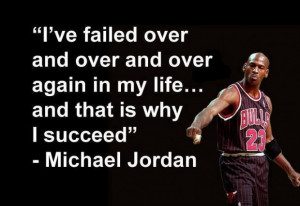 jordan quote famous quote share this famous quote on facebook
