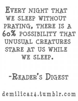 No Sleep Quotes Funny http://vunzooke.com/funny-sleep-quotes-art ...