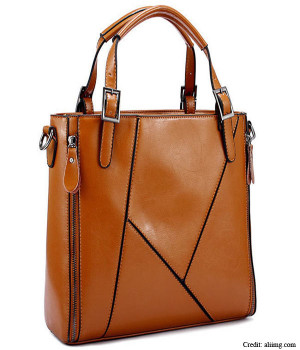 Tags » Handbags Pictures 466 views Download this pic Added 1 year ago