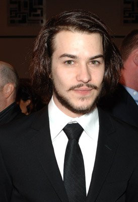 ... courtesy wireimage com names marc andré grondin marc andré grondin