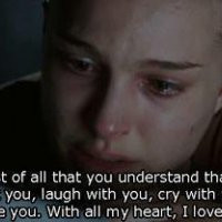 Love Quotes From Movies