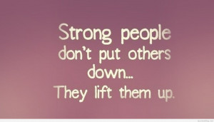 Cool-Quotes-Strong-People