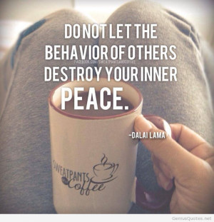 Tag Archives: behavior others quote