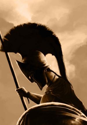 King Leonidas / 300 Movie: King Leonida, 300 Spartan Warriors, Leonida ...