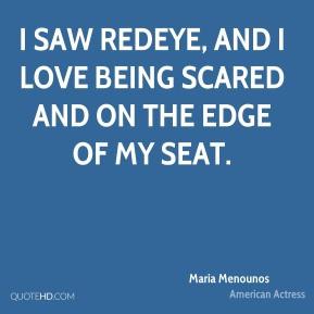 maria-menounos-maria-menounos-i-saw-redeye-and-i-love-being-scared.jpg