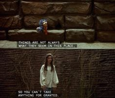 labyrinth quote more holiday quotes labyrinths tattoo quotes sayings ...