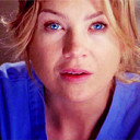 Grey's Anatomy Meredith Grey Quotes ; pick your favourite {see full ...