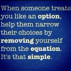 Best free option quotes