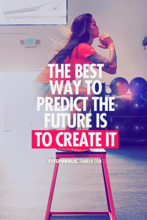 fitness inspiration motivation fitspo workout