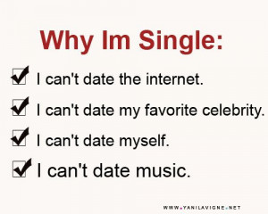 date, love, quote, sarcasm, single, so true, text, why