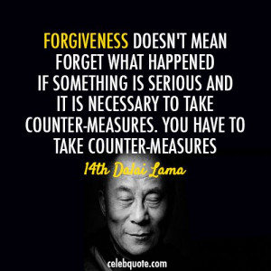 Quotes, Famous Quotes, Buddhism, Inspiration, 14Th Dalai, Dalai Lama ...