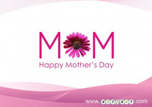 Top 10 Happy Mothers Day Greeting Cards
