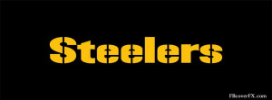Pittsburgh Steelers Football Quotes
