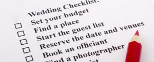 Wedding-Insurance-Quotes.jpg