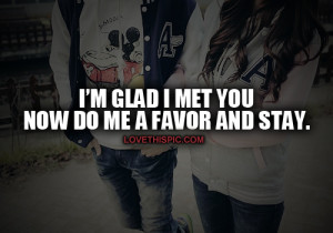 glad_i_met_you.jpg