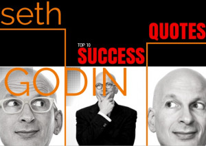 ... Quotes To Motivate You To Quit Your Job And Start Your Business Today