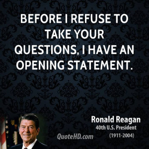 reagan quotes about god how did ronald reagan die ronald reagan quote ...