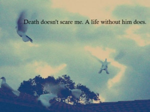 Death Quotes Animated For Myspace With Quotes Tumblr For Her Him ...