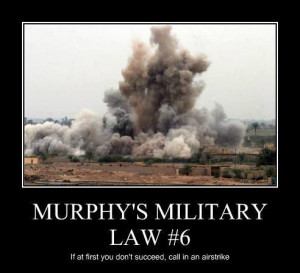 Remember, consensus is that Murphy was a grunt.
