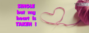 single_but_my_heart-8842.jpg?i