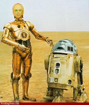 Funny-robot-pics-funny-robots-9359992-779-919.jpg