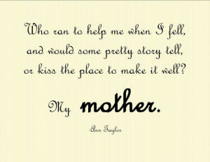 ... Quotes, Love Quotes, Inspiration Quotes, Single Mothers, Beautiful