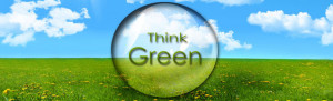 green glossary go green ambassador go green newsletter green home